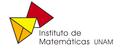 Instituto de Matemáticas, UNAM