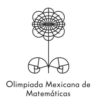 Olimpiada Mexicana de Matemáticas