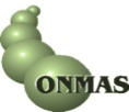 ONMAS